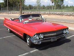 2012 all about wiring diagrams 1961 cadillac convertible