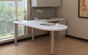 l office desk. D-Top L-Shape Desk L Office E