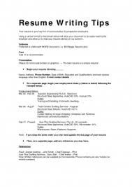 resume guidelines 2013 best resume collection within resume guidelines -  Guidelines For A Resume