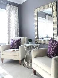 sitting room furniture ideas. Sitting Room Furniture Ideas G