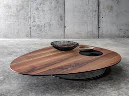 low coffee table. Low Coffee Table B