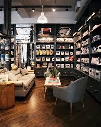 1000 Ideas About Retail Store Design On Pinterest Valuable Ideas 3 Home