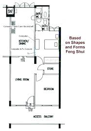 office room layout. Office Room Feng Shui Layout Before After Home Examples .