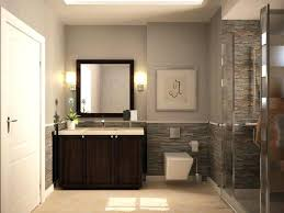 guest half bathroom ideas. Modern Half Bathroom Ideas Design Best Guest Toilet On Small Delectable Grey T