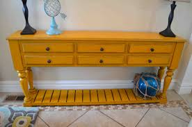 Diy Rustic Sofa Table Sofas Center Wood Sofa Table Free Plans With Wrought Iron