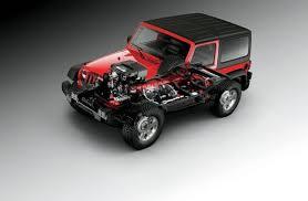 customized 2 door jeep wranglers. 2 door jeep wrangler rubicon photo 75662280 customized wranglers