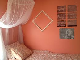 images about office paint colors on c and chalkboard walls simple bedroom decorating ideas