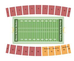 Alumni Stadium Seating Chart Umass Minutemen Vs Uconn Huskies Tickets Sat Oct 26 2019