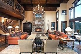 southwest furniture decorating ideas living room collection. Southwest Living Room Decorating Ideas Southwestern Furniture Rooms See Collection