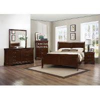 queen queen category bedroom furniture set