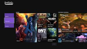 youtube could be about to buy twitch for 1 billion digital trends