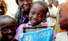 Image result for child safeguarding UNICEF