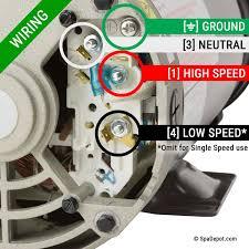 glong pumps motor wiring diagram wiring diagram inside spa motor wiring wiring diagrams long glong pumps motor wiring diagram
