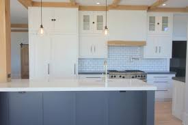 A 1 Custom Cabinets Quality Custom Cabinets In Nh Kitchen Cabinets Nh