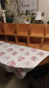 ikea shelves for books or s or for in federal way wa offerup