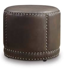 cool large round ottoman coffee table with ottomans amazing large round coffee table ottoman wood base