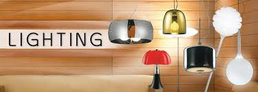 types of interior lighting. Lighting Types Of Interior