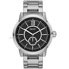"""men s dkny watch ny1519 watch shop comâ""""¢ mens dkny watch ny1519"""