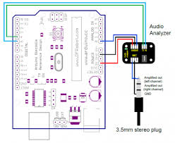 3 5 mm stereo jack wiring diagram wiring diagram 3 5mm wire diagram jodebal 3 5 mm jack