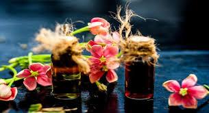 ayurvedic mage oils