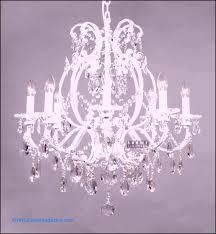 wood bead chandelier cost plus world market wood bead chandelier