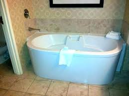 deep soaking tub uk alcove bathtubs with jets home improvement astounding extra for two best canada