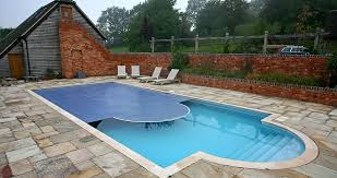 cool home swimming pools. Contemporary Cool Swimming Pool With Cover To Cool Home Pools M