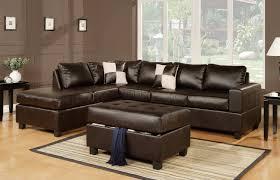 Kijiji Edmonton Bedroom Furniture Luxury Home Furniture Kitchen Appliance 2015