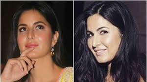 katrina kaif s face on december 8 left and on january 31 looks very diffe