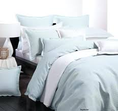 waffle weave duvet cover new mason ascot waffle weave super king size quilt doona cover set white waffle weave doona cover