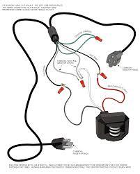 Ponent wiring motion sensors diagram motion sensor wiring