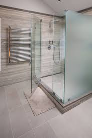 Shower  Outdoor Shower Privacy Screen Garden Privacy Ideas Shower Privacy