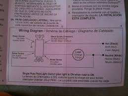 electrical how do i install a single pole switch w pilot light wiring diagram