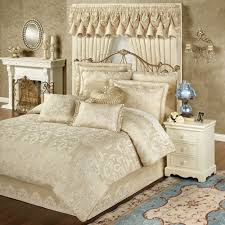 tuscan comforter sets italian bedding touch of class 12