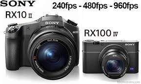 sony rx10 iv. sonyrx960fpsfrontpage sony rx10 iv
