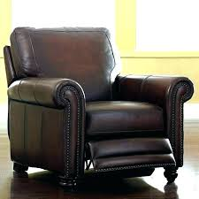 best leather couch cleaner how to clean a leather recliner best leather furniture cleaner leather furniture