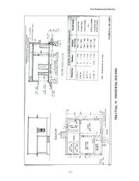 building plan and elevation adorable residential house plans and elevations private house plans elevations sections design mine ltd residential building