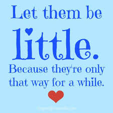 Toddler Quotes Enchanting Toddler Parenting Quotes Potty Seats For Toddlers Best Ways To