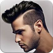 Hairstyle For Male hair changer men hairstyles android apps on google play 7997 by stevesalt.us