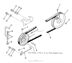 00014 additionally honda gxv340 parts diagram additionally 505740233131967965 together with respond as well mercial door lock