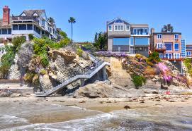 Orange County Ca Laguna Coast Real Estate Laguna Beach Ca Homes Laguna Beach Houses For Sale Ocean
