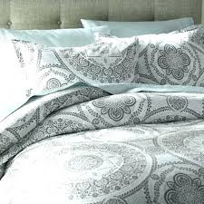 grey paisley duvet cover king bedding covers all sets default name be