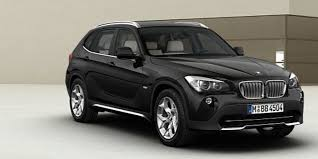new car launches low priceBMW launches SUV X1 at Rs 22 lakh Photo Gallery