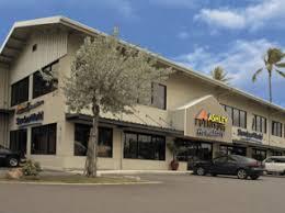 Furniture and Mattress Store in Honolulu HI