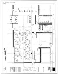 office planning tool. Exclusive Kitchen Cabinet Layout Tool Home Design Office Planning T