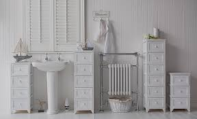 small bathroom cabinet. maine narrow tall freestanding bathroom cabinet with 6 drawers for cabinets free standing the small size a
