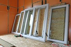 how much do soundproof windows cost