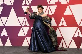 Costume Design Oscar 2019 Oscars 2019 Milestones Black Panther And Roma Broke