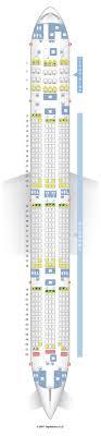 boeing 777 300er range chart the future