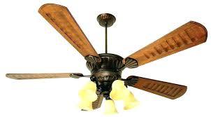 ceiling fan wobbles ceiling fan 6 inch ceiling fan inch ceiling fan inch ceiling fan with ceiling fan wobbles